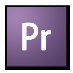 Adobe-Premiere-Pro-CS4