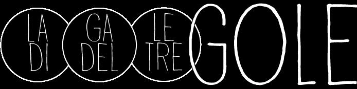 LA DIGA DELLE TRE GOLE - Internet, Musica, informazione