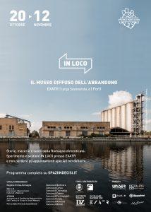 IN-LOCO-17-locandina-A4